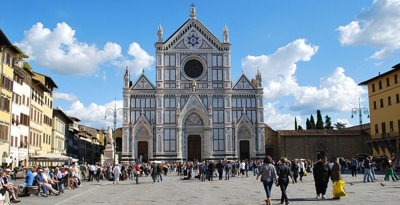 Private Tours - Florence