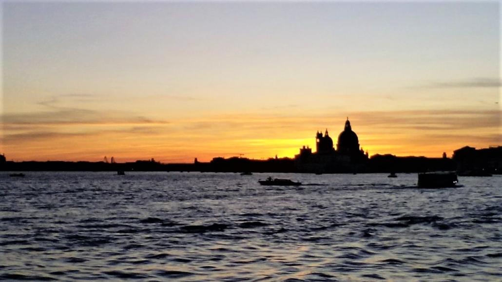 Venice Cruise terminal transfers