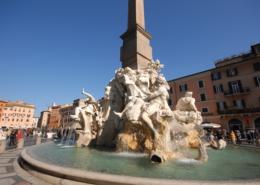 Private Tours - ROME