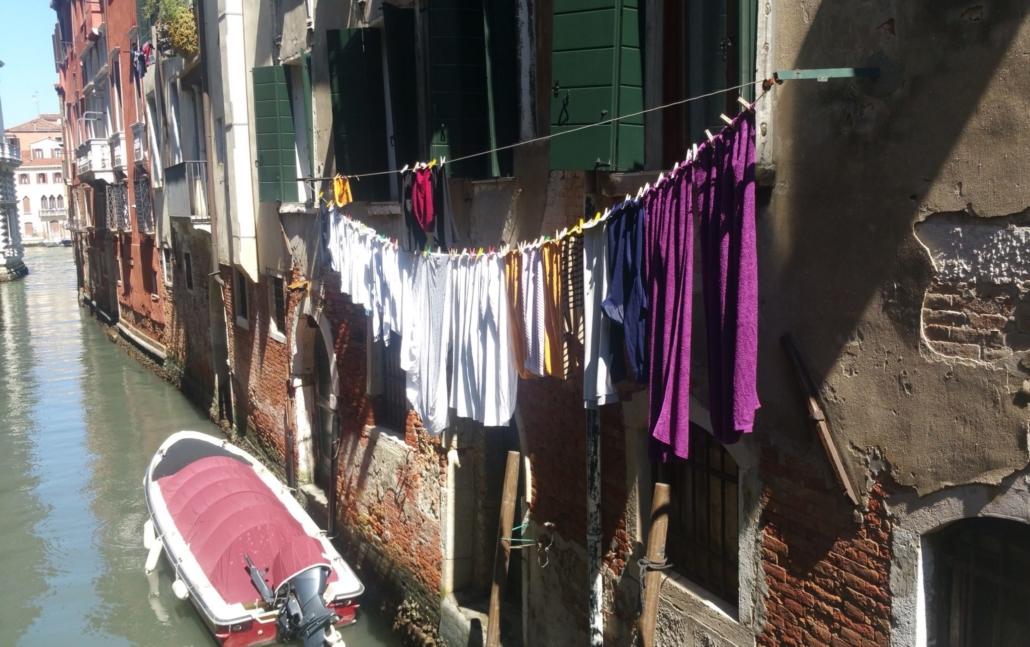 Private Tours Venice