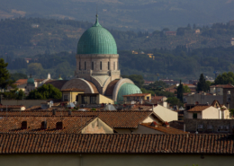 Private Tours Florence