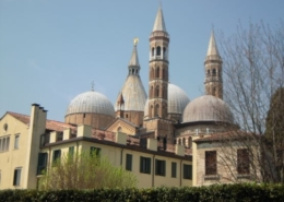 Private Tours Padua