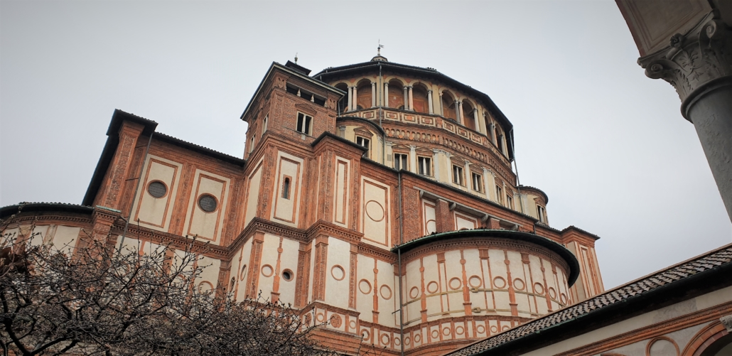 Private Tours - Milan