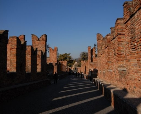 Walks Inside Italy - Private Tours Verona