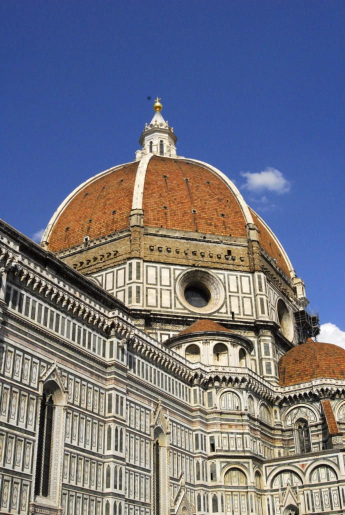 Walks Inside Italy - Private Tours Florence