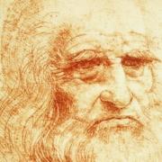 stroll in the heart of Milan in the steps of Leonardo da Vinci